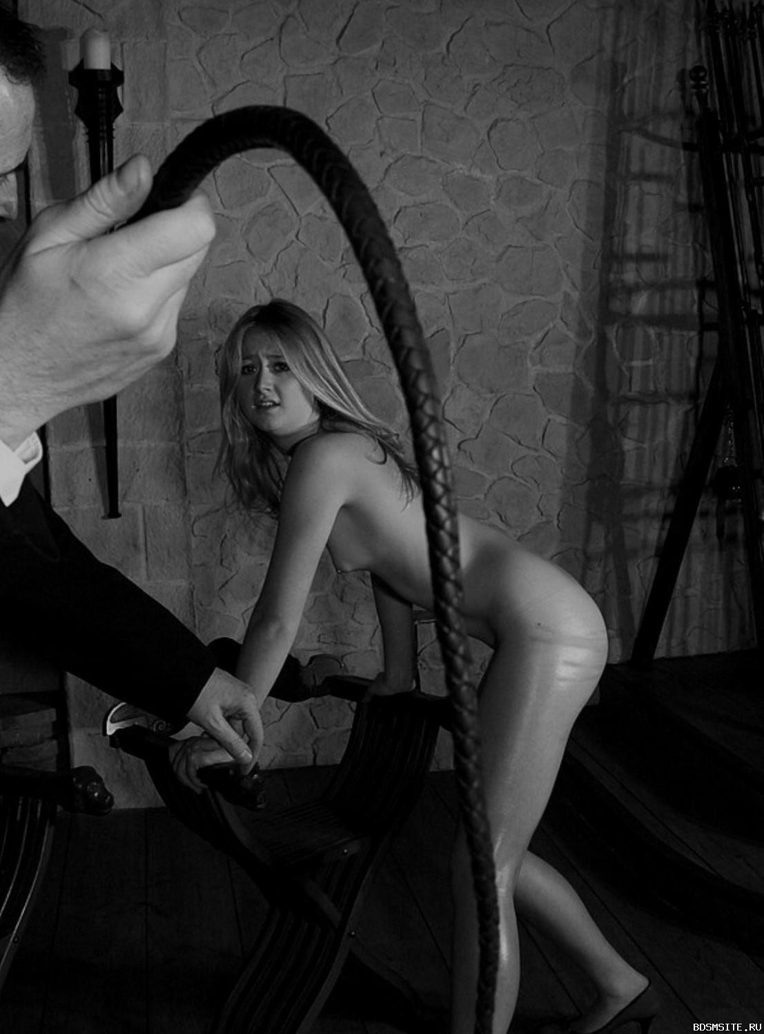 Фильмы эротика наказание, порно онлайн женщина на троих