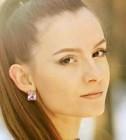 Nadia Goryacheva