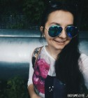 Maria Andreevna