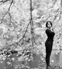 Anastasiya_Kuznecova_85