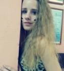 Rada_Getmanskaya_93