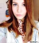 Alise Karpova