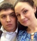 Катька Денисова