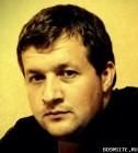 Сергей Смит