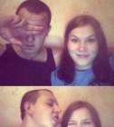 Stanislav_Grigor'ev_92
