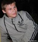 Евгений Спиридонов