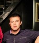 Александр Мамаев_33