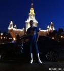 Aleksandr_Valiev_87
