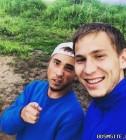 Андрей Бородин_23