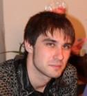 Aleksey_Kislov_89