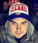 Dmitriy Komarov
