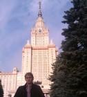 Kirill Gadzhimagomedov