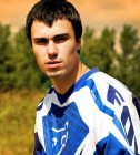 Александр Долматов_52