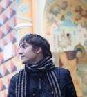 Андрей Олешня