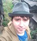 Evgeniy Hoteev