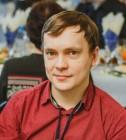 Антон Ахмадуллин