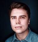 Andrey  Sarkisyan