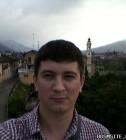 Кирилл Соломашко