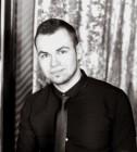 Юра Никонов