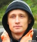 Roman Chibirev