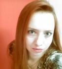Катька Смирнова, 32, Иркутск
