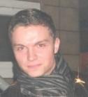 Макс Корнюшин