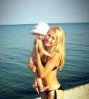 Elena_Suhova, 28, Харьков