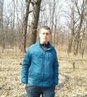 Виталик Авдеев, 30, Днепропетровск