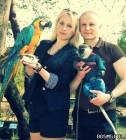 Наталия Андреева, 25, Киев