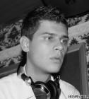 Сева Глухов, 29, Днепропетровск