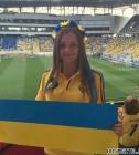 Катюша Зизи, 25, Харьков