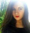 Nastya_Ivanova, 24, Харьков