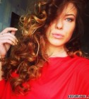 Ekaterina_Luneva