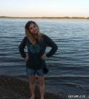 Anastasiya_Shilkina