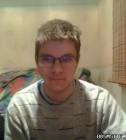 Mr Anciborov, 26, Хакуринохабль