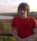 Ярослав Климков, 23, Иркутск