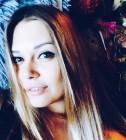 Анюта Байгазиева