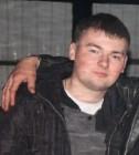 Тимофей Лав, 39, Иркутск