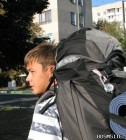 Anton_Sorokin, 27, Хакуринохабль