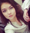 Irina Matusevich