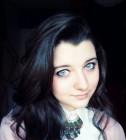 Paulina Pakulova, 24, Медынь