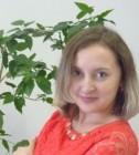 Назгуль Федорова, 36, Иркутск