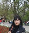 Alexandra Warm