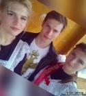 Artem_Kornyushin