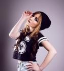 Katerina_94