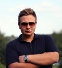 Andrey_Panov