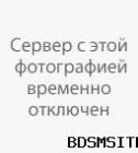 Aleksandr_Shamaev_85