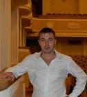Nikolay_Frolov, 32, Киров
