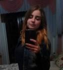 Anastasiya_Bedretdinova, 23, Мосальск