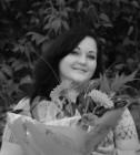 Татьяна Гугина, 31, Хакуринохабль